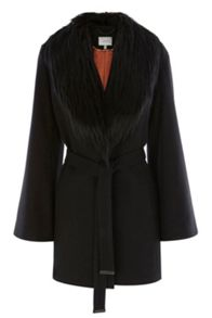 Coast Argun Coat