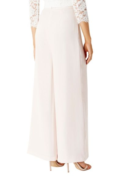 Coast Acra Wide Leg Trousers