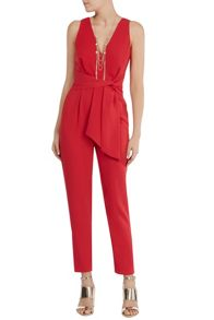 Coast Raisa Jumpsuit