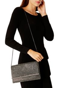 Coast Blair Sparkle Bag
