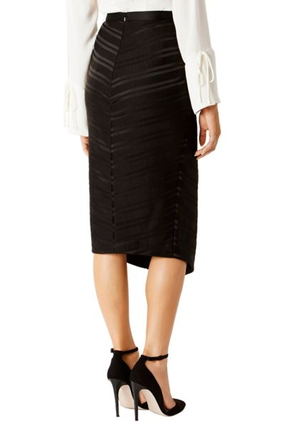 Coast Kemsey Pencil Skirt