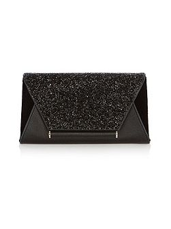Lily Sparkle Clutch Bag