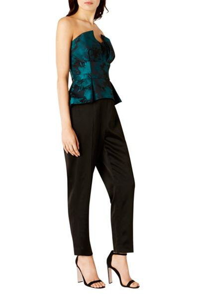 Coast Oriella Jumpsuit