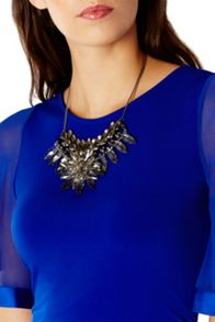 Coast Viviana Statement Necklace