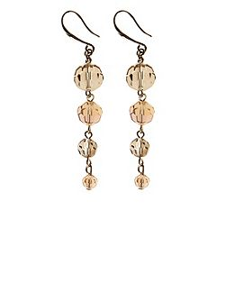 Aria Statement Earrings