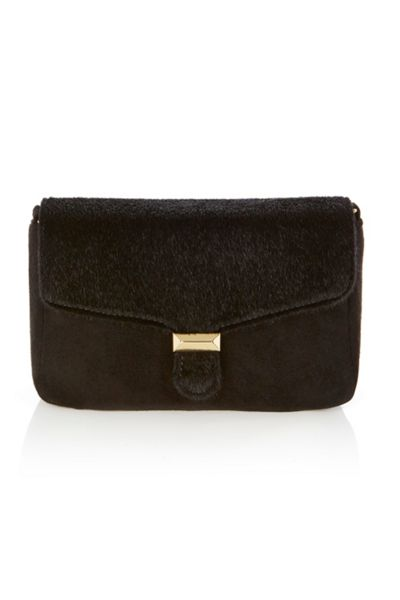 Coast Blakely Mini Cross Body Bag