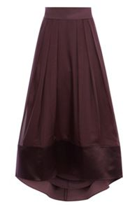 Coast Rhian Skirt