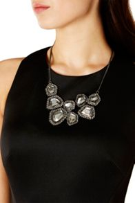 Coast Leonora Statement Necklace
