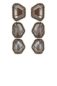 Coast Leonora Statement Earrings