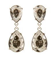 Coast Rodez Sparkle Earring