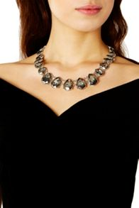 Coast Rodez Sparkle Necklace