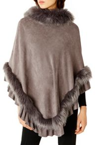 Coast Mcwilliams Poncho