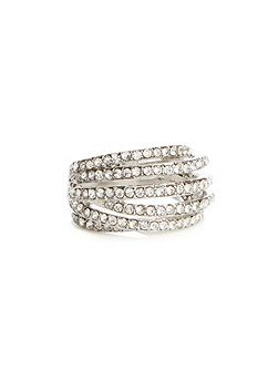 Erin Sparkle Ring