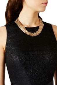 Coast Leela Necklace
