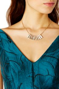 Coast Vida Necklace