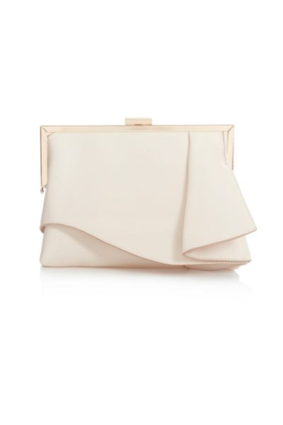 Coast Rae Ruffle Bag