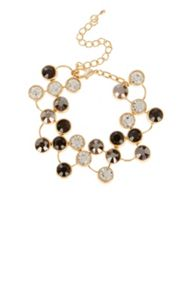 Coast Floriella Statement Bracelet