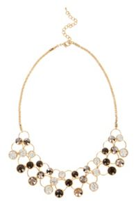 Coast Floriella Statement Necklace
