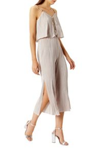 Coast Dusty Jumpsuit