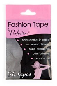 Coast Fashion Tape