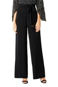 Coast Megan Wide Leg Trousers