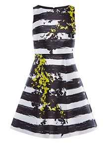 Wedding Guest Dresses Amp Outfits House Of Fraser