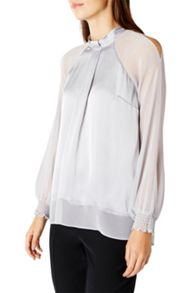 Coast Bea Blouse