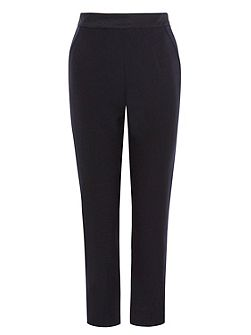 Lucia Slim Leg Trousers