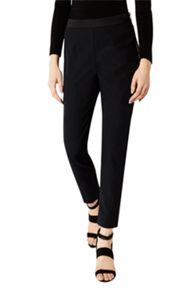 Coast Lucia Slim Leg Trousers