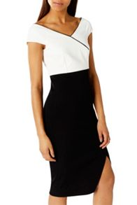 Coast Esme Shift Dress