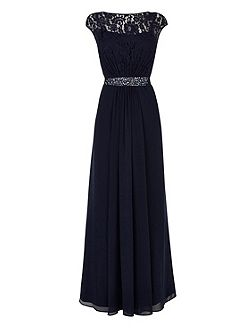 Lori-Lee Maxi Dress