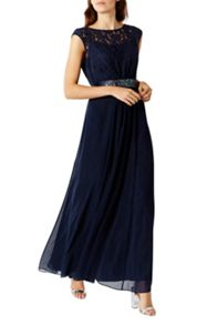Coast Lori-Lee Maxi Dress