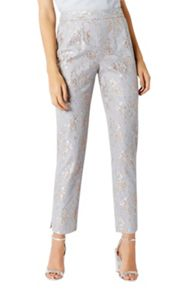 Coast Halle Lace Trousers