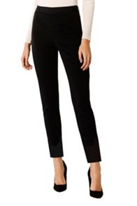 Coast Lette Trousers