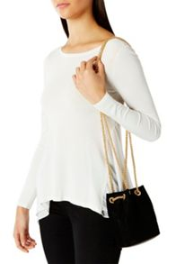 Coast Bailey Bucket Bag