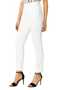 Coast Nicolette Trousers