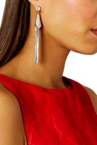 Coast Arta Earrings