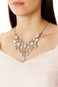 Coast Pego Statement Necklace
