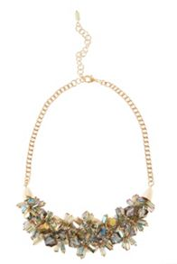 Coast Istan Iridescent Necklace