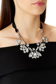 Coast Ella Statement Necklace
