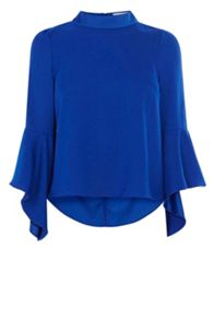 Coast Emmy-Mae Top