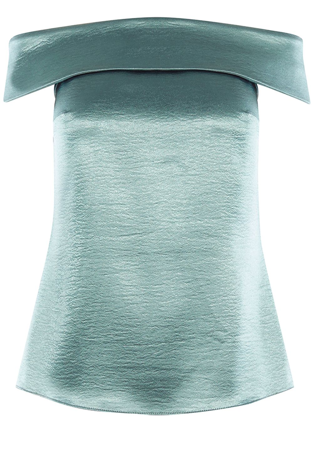 Coast Laverne Top, Green
