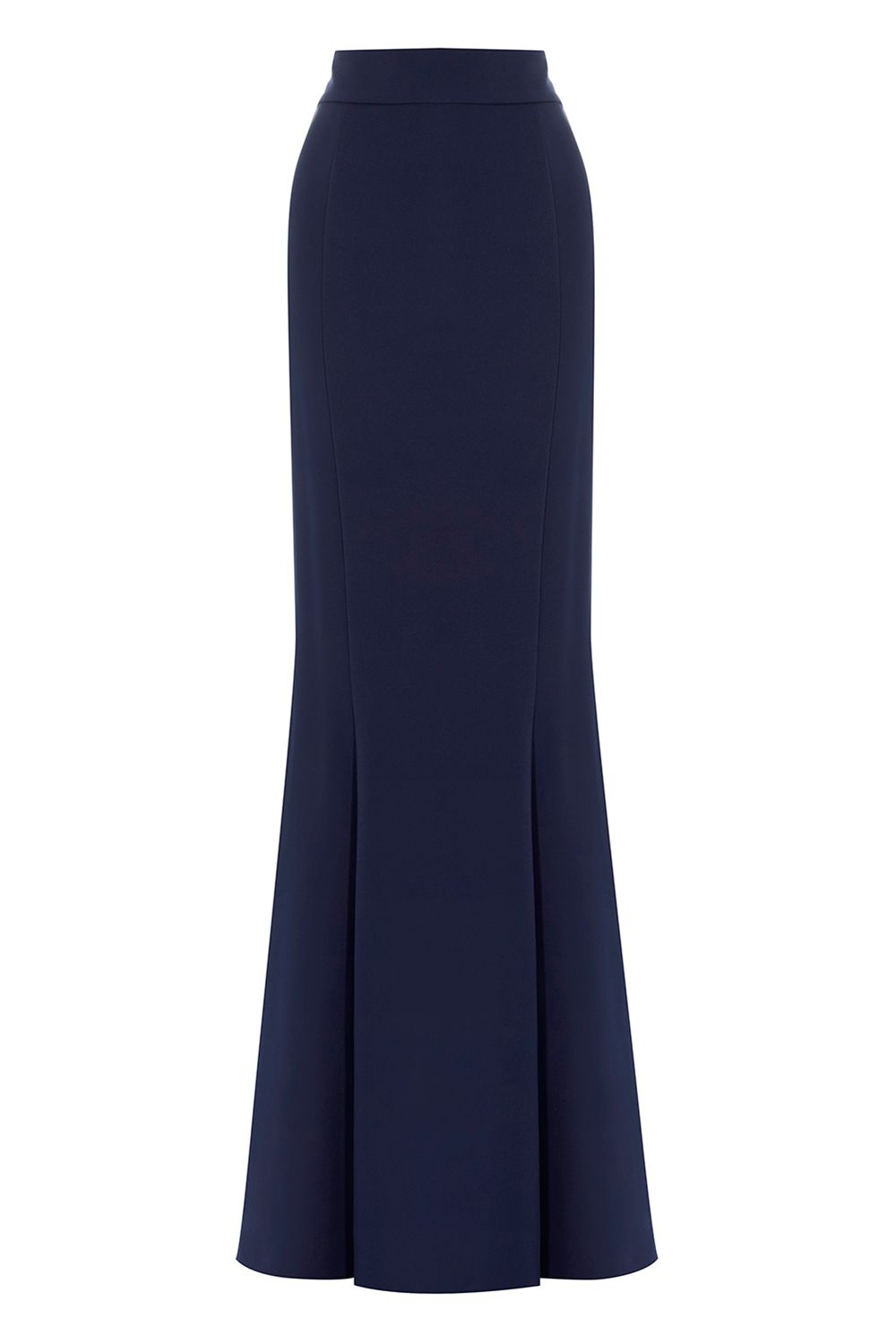 Coast Alice Bridesmaids Skirt, Blue
