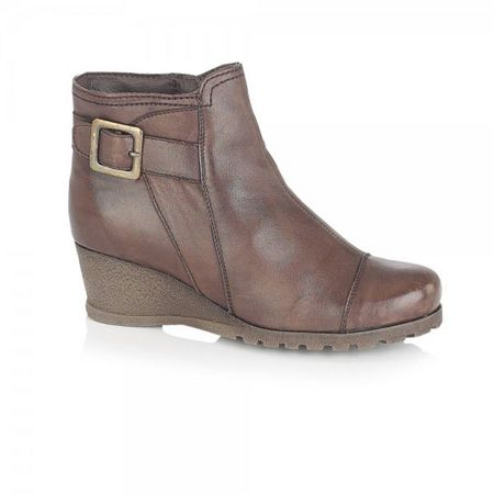 Lotus Amherst ankle boot