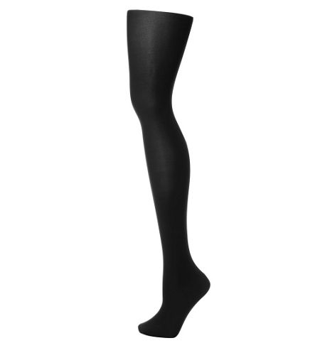 Hobbs Opaque tights 60 denier