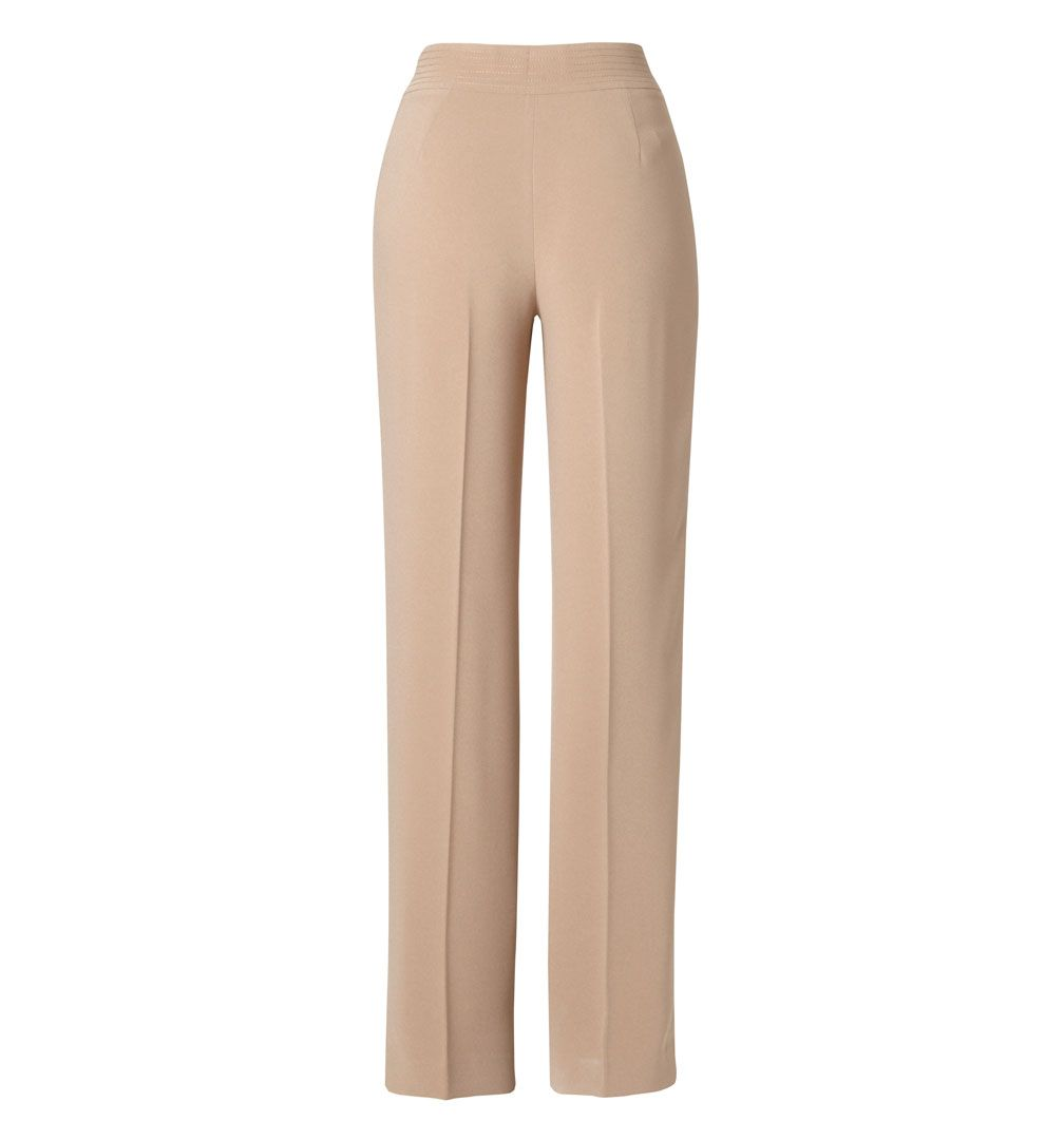 Lumley trouser