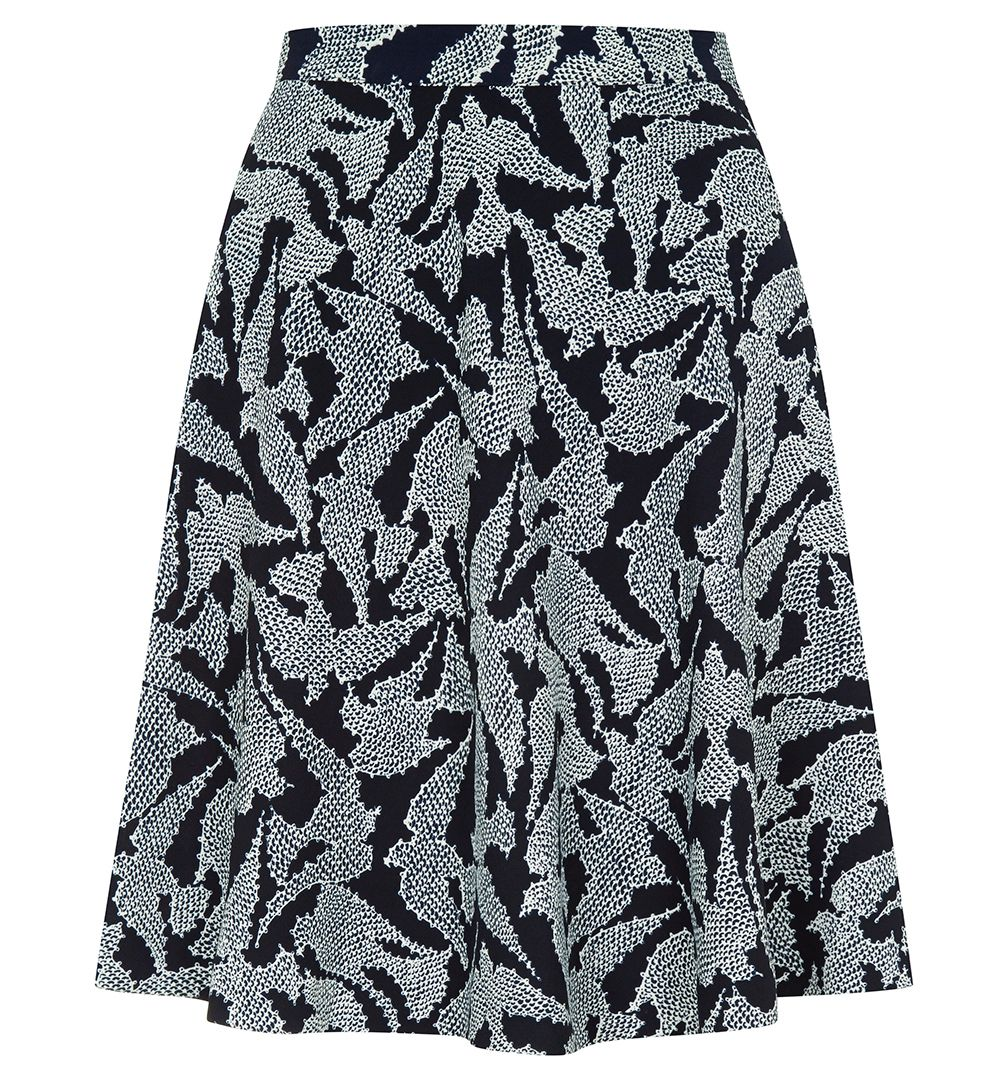 Swallow Skirt