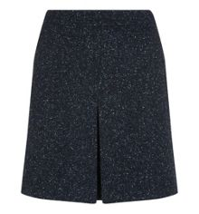 Holly A-Line Skirt