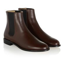 Hobbs Logan Ankle Boot