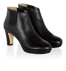 Effie Ankle Boot